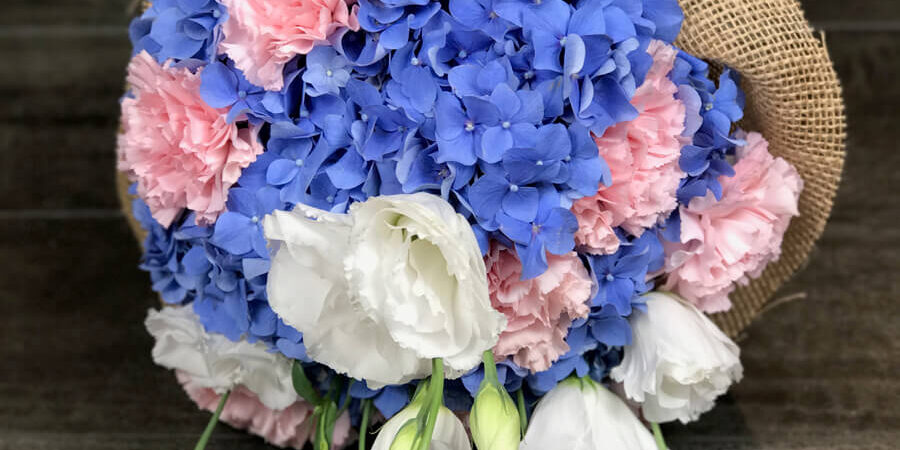 Reasons Why Flowers Are Getting Popular In The Past Decade